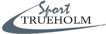 Trueholm Sport